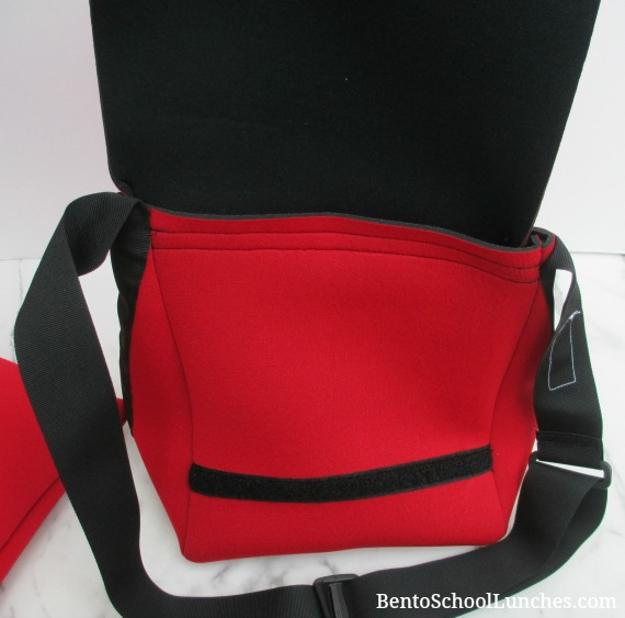 WarmKeeper System Review. Great for warm meals on the go and keeps food warm for hours.