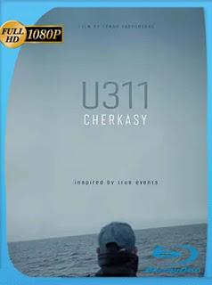 Cherkasy (2019) HD [1080p] Latino [GoogleDrive] PGD
