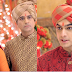 WTF Naira changes relation with Naksh and Keerthi In Yeh Rishta Kya Kehlata hai