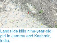 https://sciencythoughts.blogspot.com/2018/11/landslide-kills-nine-year-old-girl-in.html