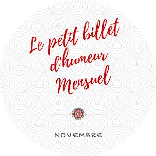 https://ploufquilit.blogspot.com/2019/12/le-petit-billet-dhumeur-mensuel-30.html