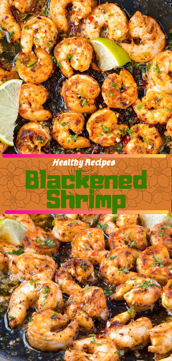 Healthy Recipes | Blackened Shrimp, Healthy Recipes For Weight Loss, Healthy Recipes Easy, Healthy Recipes Dinner, Healthy Recipes Pasta, Healthy Recipes On A Budget, Healthy Recipes Breakfast, Healthy Recipes For Picky Eaters, Healthy Recipes Desserts, Healthy Recipes Clean, Healthy Recipes Snacks, Healthy Recipes Low Carb, Healthy Recipes Meal Prep, Healthy Recipes Vegetarian, Healthy Recipes Lunch, Healthy Recipes For Kids, Healthy Recipes Crock Pot, Healthy Recipes Videos, Healthy Recipes Weightloss, Healthy Recipes Chicken, Healthy Recipes Heart, Healthy Recipes For One, Healthy Recipes For Diabetics, Healthy Recipes Smoothies, Healthy Recipes For Two, Healthy Recipes Simple, Healthy Recipes For Teens, Healthy Recipes Protein, Healthy Recipes Vegan, Healthy Recipes For Family, Healthy Recipes Salad, Healthy Recipes Cheap, Healthy Recipes Shrimp, Healthy Recipes Paleo, Healthy Recipes Delicious, Healthy Recipes Gluten Free, Healthy Recipes Keto, Healthy Recipes Soup, Healthy Recipes Beef, Healthy Recipes Fish, Healthy Recipes Quick, Healthy Recipes For College Students, Healthy Recipes Slow Cooker, Healthy Recipes With Calories, Healthy Recipes For Pregnancy, Healthy Recipes For 2, Healthy Recipes Wraps, Healthy Recipes Yummy, Healthy Recipes Super, Healthy Recipes Best, Healthy Recipes For The Week,  #healthyrecipes #recipes #food #appetizers #dinner #blackened #shrimp
