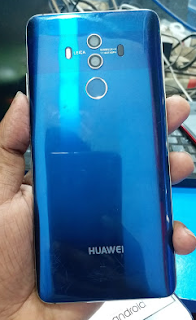 Huawei Clone Mate P10 Pro Flash File Without Password