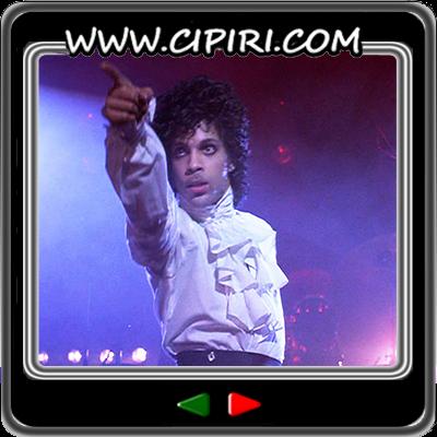 Si è spento il genio di Prince   Da Purple Rain a Kiss, una vita di hit  Aveva 57 anni , è stato trovato morto nella sua casa di Minneapolis