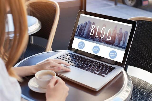 Blogging कैसे शुरू करें और पैसे कैसे कमाएं