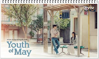 drama korea youth of may sub indo youth of may drama youth of may sinopsis download drama korea youth of may download drama korea youth of may sub indo