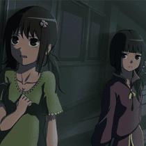 Jogo em 2D de terror feito no RPG Maker, O Ponto de Ônibus Amayado tem uma história maravilhosa!