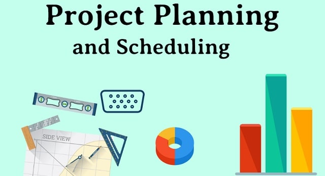 elements perfect project plan best projects management