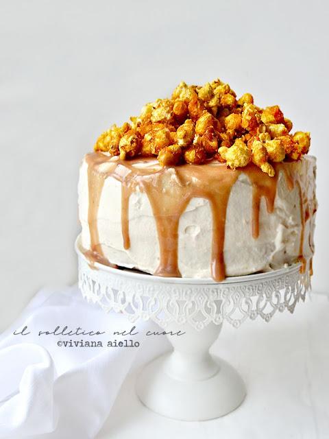 torta-zucca-pop-corn-caramellati