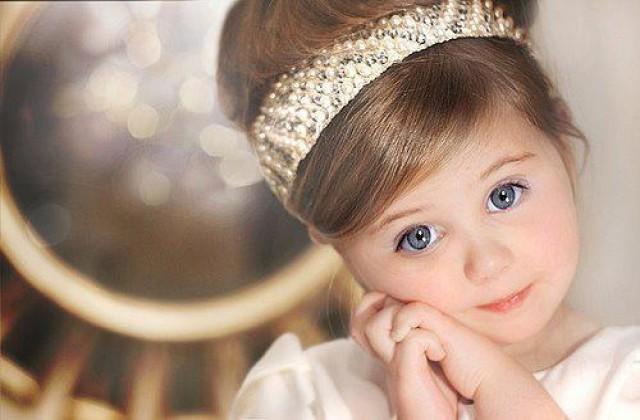 Hasil gambar untuk cute fashion baby girl