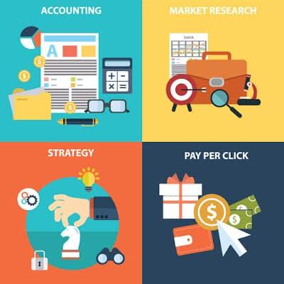 Peranan Penting Website Untuk Perusahaan