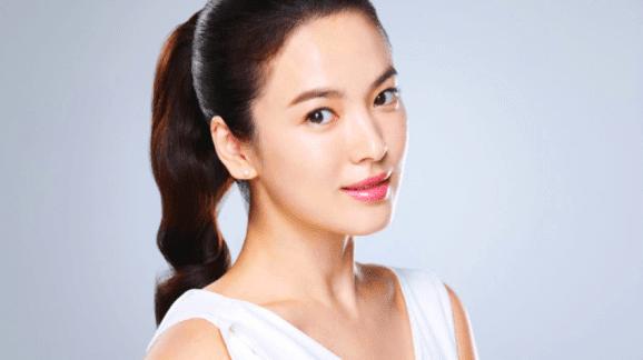rahsia skincare routine wanita korea