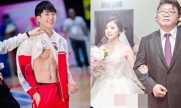 Tốt nghiệp Đại học xong, hot boy của lớp lại cưới với cô gái xấu nhất lớp khiến ai cũng tò mò để rồi khi đến dự đám cưới thấy nhà gái bước vào thì tất cả đều hiểu ra