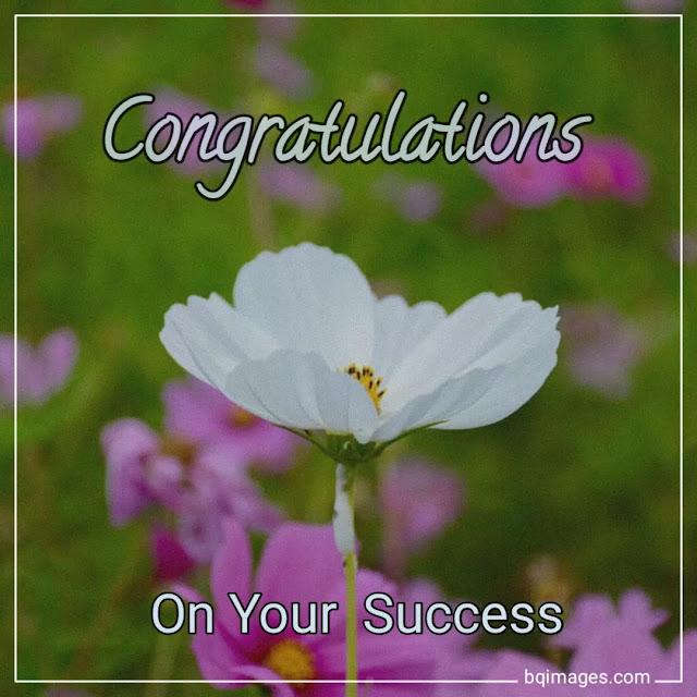 congratulations images hd