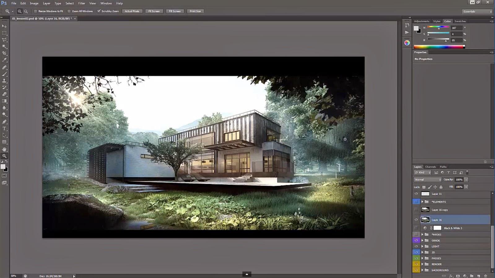 Autocad Architecture tutorial pdf Free Download civil 2d