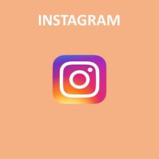 Kích thước ảnh đăng Instagram