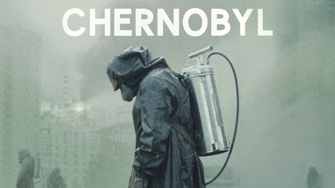 Chernobyl (2019) Temporada 1 BDRip Full HD 1080p Latino-Castellano-Ingles