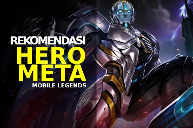 istilah meta dalam mobile legends