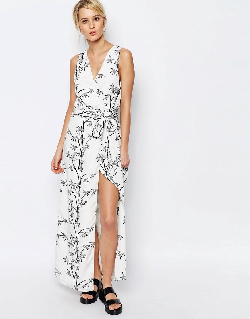 newest 2b230 405d7 Vestiti bianchi lunghi estivi – Abiti in pizzo