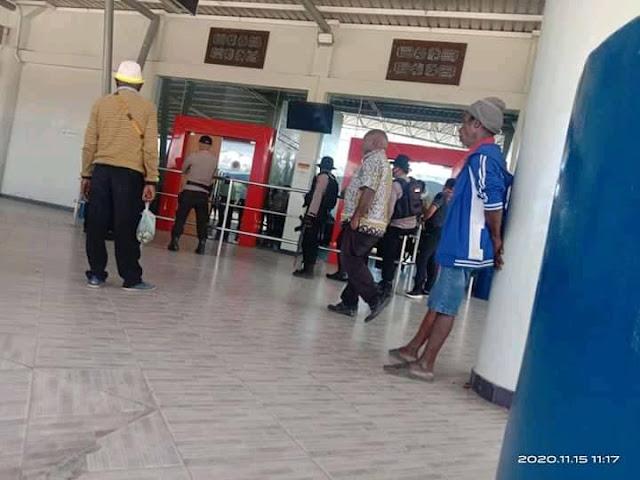 Barisan Merah Putih (BMP) Wamena Tolak Rencana MRP Lakukan RDP di Wilayah Lapago.lelemuku.com.jpg