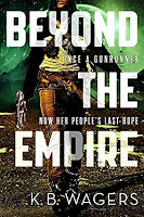 https://www.goodreads.com/book/show/33823193-beyond-the-empire?ac=1&from_search=true&qid=t7xQOyQ8fb&rank=1#