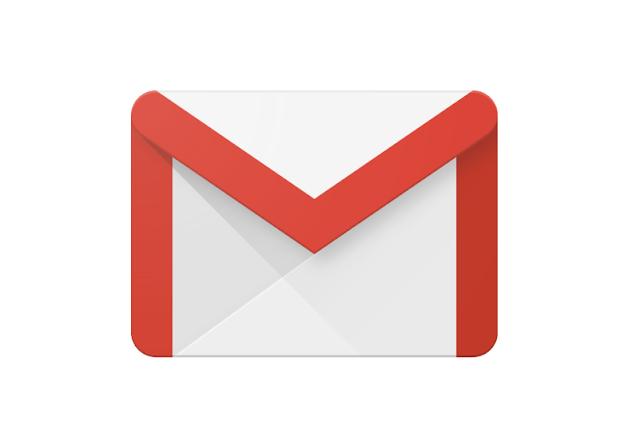 لدى جوجل 1.5 مليار مستخدم نشط لـ Gmail
