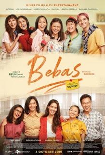 Film Bebas 2019