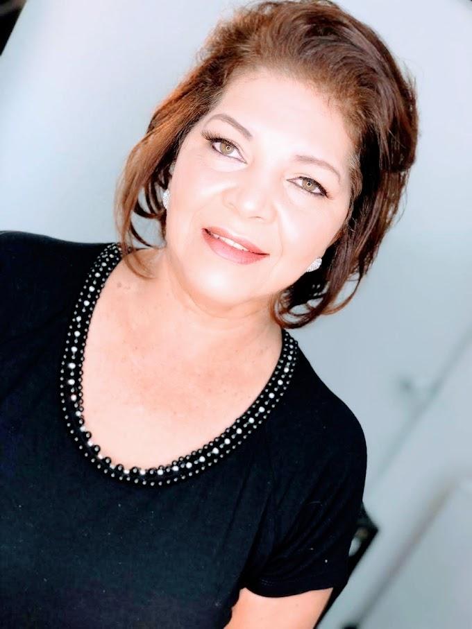 LIVE com a Dra. Jane Farias Chagas-Ferreira