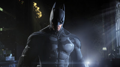 arkam, batman, Batman Arkam Origans, download, download highly compressed, games, highly compressed, origans, pc, super compressed, ultra compressed