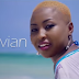 Video | Vivian Ft Redsan - Attention | Download Mp4 Video