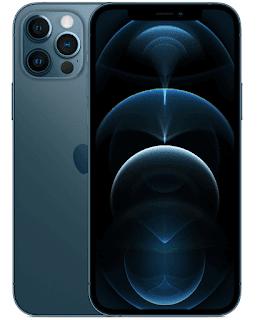 أفضل الهواتف الذكية ذات الشاشات كبيرة الحجم