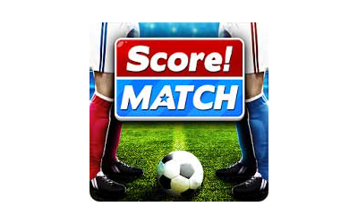 Download Score! Match Full Apk