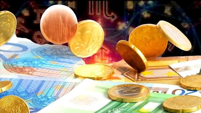 Финансовый гороскоп на неделю с 20 по 26 сентября 2021 года