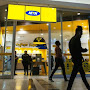 MTN Nigeria Slashes Data Prices To N50 For 25MB, N300 For 350MB And N500 For 2GB of Data.