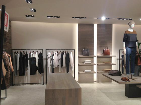 locale commerciale, negozio, negozio Grosseto, Negozio Grosseto Corso, Negozio Grosseto Corso Carducci, studio,