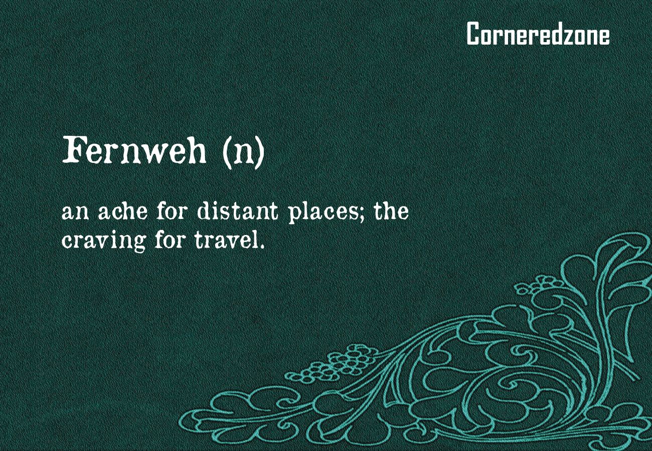 Fernweh-an-ache-for-distant-places%253B-the-craving-for-travel.png