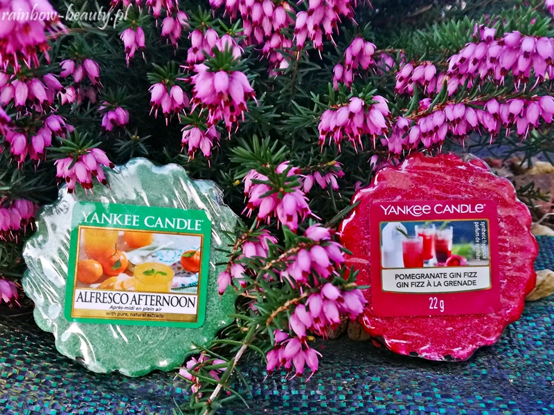 yankee-candle-alfresco-afternoon-pomegranate