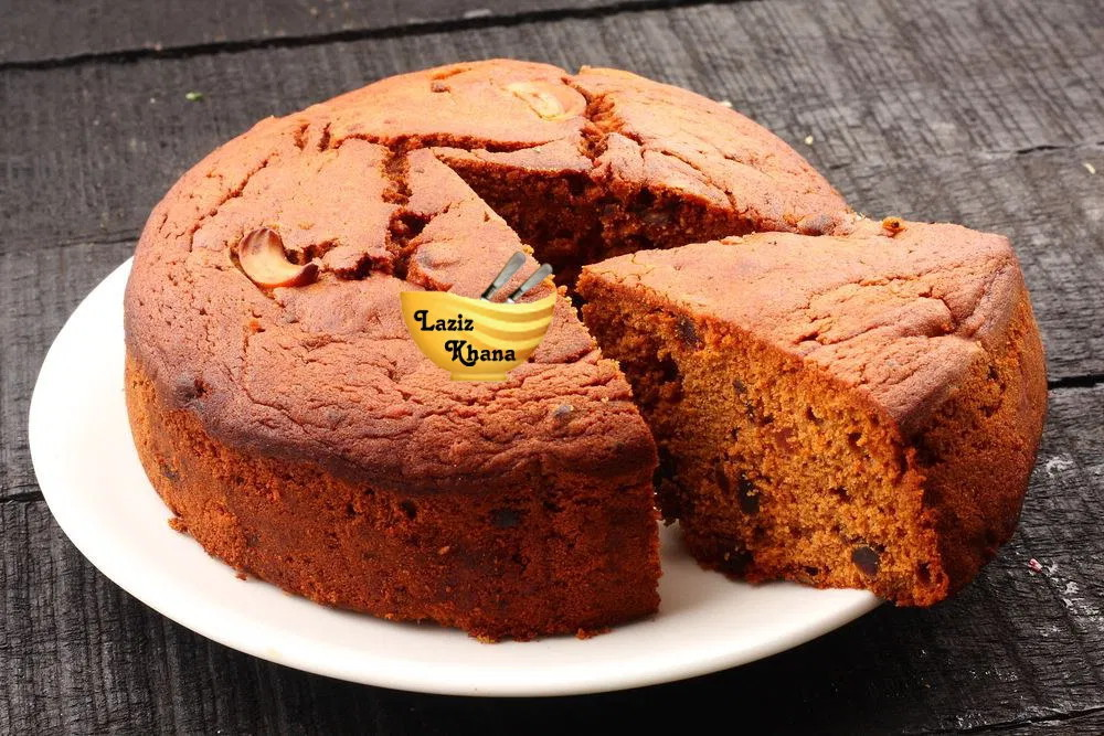Cooker Cake Recipes in Hindi