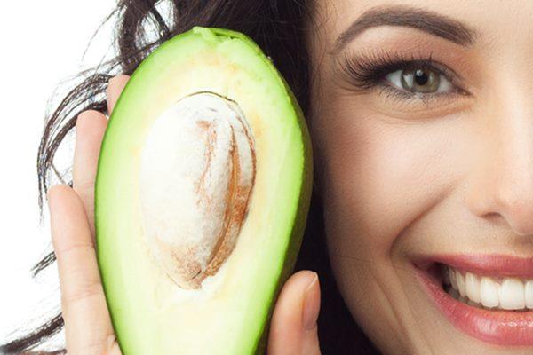 Benefícios do Abacate para a Saúde