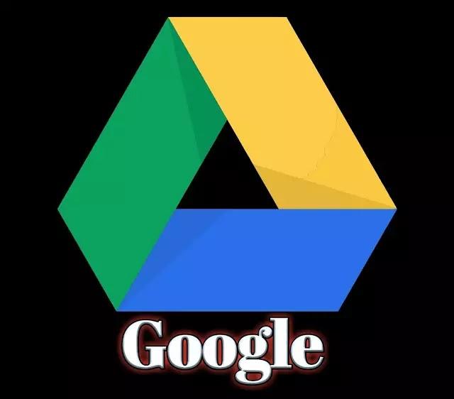 गूगल ड्राईव्ह म्हणजे काय? कसे वापरावे? Google drive information in marathi