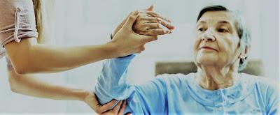 Stroke, Gejala, Penyebab, Penanganan, Dan Pengobatan, serta Pencegahan