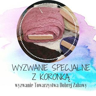 https://tdz-wyzwaniowo.blogspot.com/2019/12/jubileuszowe-wyzwanie-z-koronka.html