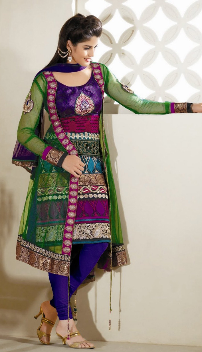 Best clothes online shopping india