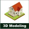 3D Modeling Course in Urdu