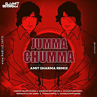 jumma-chumma-remix.jpg