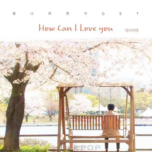 TAESABIAE – The Shining Eun Soo OST Part.23