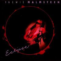 """Ανεπίσημο βίντεο του τραγουδιού του Yngwie Malmsteen """"Making Love"""""""