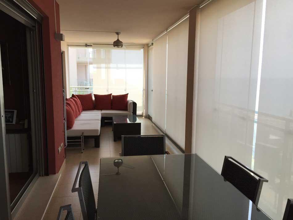 apartamento en venta en torre bellver terraza6