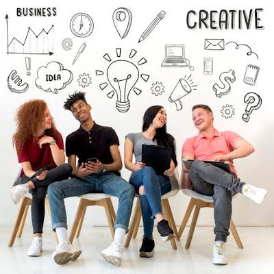 Cara Mudah dan Tepat Memvalidasi Ide Bisnis