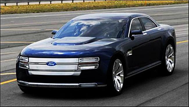 2018 crown victoria police interceptor specs best car specs models
